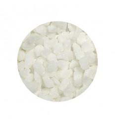 Azúcar Perlado- 100gr