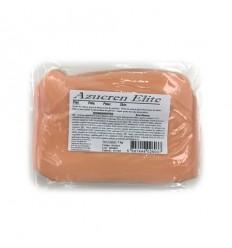 Fondant piel - carne Azucren Elite 1kg