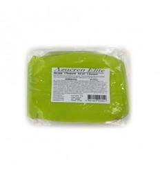 Fondant Verde Fluorescente Azucren Elite 250 g